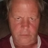 Lostagain from Wichita | Man | 56 years old | Capricorn