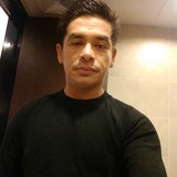 Jimyy from Miri | Man | 40 years old | Capricorn