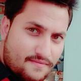 Anash from Kosi | Man | 25 years old | Scorpio