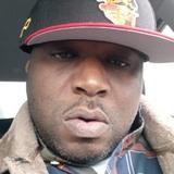 Josephashleyfk from Jamaica | Man | 48 years old | Scorpio