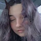 Shaunadaresmw from Bridgewater   Woman   18 years old   Leo
