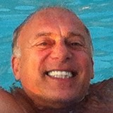 Anthonybedalhf from New Buffalo | Man | 69 years old | Gemini