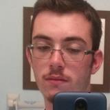 Evan from Pompano Beach | Man | 20 years old | Taurus
