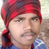 Shravan from Deoria   Man   19 years old   Aquarius