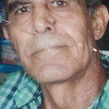 Refaat from Pontiac | Man | 59 years old | Gemini