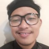 Robi from Surabaya   Man   27 years old   Sagittarius
