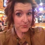 Krissy from Kirksville | Woman | 38 years old | Scorpio