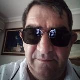 Miguelmartin7K from La Rinconada | Man | 58 years old | Leo