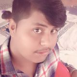 Shyamaylani from Arvi | Man | 22 years old | Libra