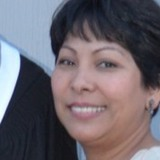 Tita from Chilliwack | Woman | 48 years old | Aquarius