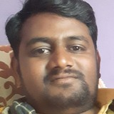 Kalimshaikh59M from Amravati   Man   28 years old   Gemini