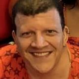 Bernardo from Deerfield Beach   Man   35 years old   Gemini