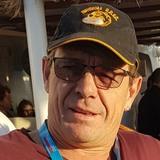 Gromet from Merrylands | Man | 53 years old | Capricorn