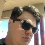 Jay from Loudon | Man | 30 years old | Sagittarius