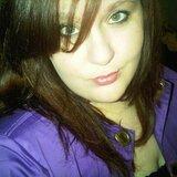 Bettyann from Mansfield   Woman   25 years old   Sagittarius