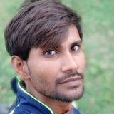 Elmudeen looking someone in Wankaner, State of Gujarat, India #1