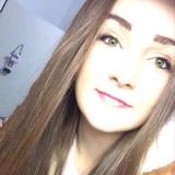 Mira from Amherst | Woman | 24 years old | Sagittarius