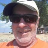Ray from Drummondville   Man   60 years old   Sagittarius