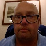 Nigel from Weston-super-Mare | Man | 55 years old | Libra