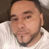 Enmanuelynfa5Z from Bronx | Man | 37 years old | Aries