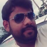 Suban from Siruguppa | Man | 26 years old | Libra