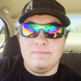 Chris from Dubuque | Man | 25 years old | Taurus