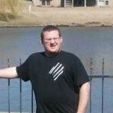 Bubbascott from Parsons | Man | 33 years old | Taurus