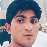 Zainu from Jizan | Man | 28 years old | Capricorn