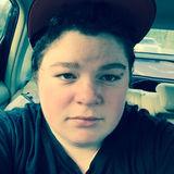 Kennyfrancis from Nanaimo | Woman | 23 years old | Capricorn
