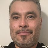 Maxi from Shawnee | Man | 47 years old | Virgo