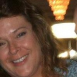 Linda from Poughkeepsie | Woman | 55 years old | Aries