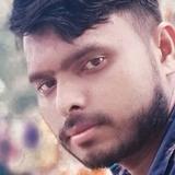 Dippu from Narsimhapur | Man | 25 years old | Libra