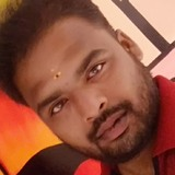 Sunny from Chennai | Man | 26 years old | Aries