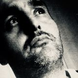 Cruche from Toledo | Man | 45 years old | Sagittarius