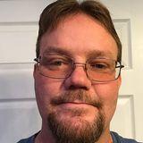 James from Ranger | Man | 43 years old | Virgo