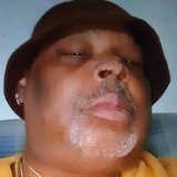 Richardchestyr from Daleville   Man   56 years old   Cancer