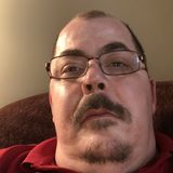 Davesmith from South Bend | Man | 52 years old | Capricorn