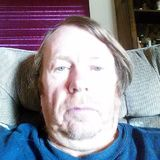 Bobby from Mobile | Man | 63 years old | Gemini