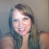 Jessica from Boulder Creek | Woman | 32 years old | Sagittarius