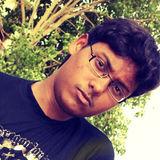 Chandu from Serilingampalle | Man | 33 years old | Capricorn