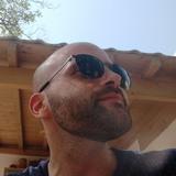 Ninou from Istres | Man | 31 years old | Virgo