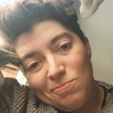 Kirby from Brooklyn | Woman | 29 years old | Sagittarius