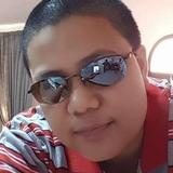 Aloy from Ajman | Woman | 40 years old | Gemini