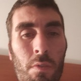 Guiguigouner from Libourne   Man   32 years old   Leo