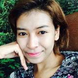 Princesaofdubai from Yogyakarta | Woman | 22 years old | Capricorn