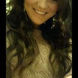 Rebekahelise from Morganton | Woman | 25 years old | Aries
