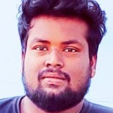 Jothi from Sriperumbudur | Man | 25 years old | Gemini
