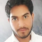 Dikshu from New Delhi | Man | 26 years old | Sagittarius