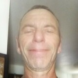 Matt from Scottsdale | Man | 48 years old | Scorpio
