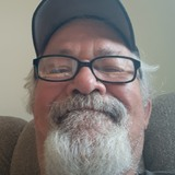 Dale from Mount Ida | Man | 64 years old | Virgo